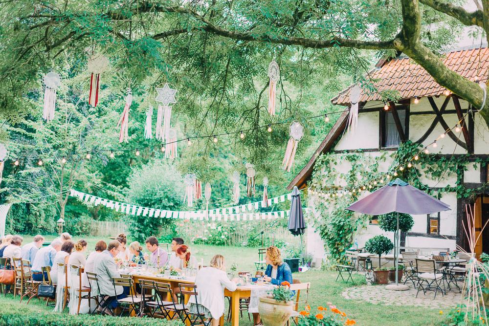 Hochzeitsfotograf LE HAI LINH Düseldorf Köln Bonn NRW-39.jpg