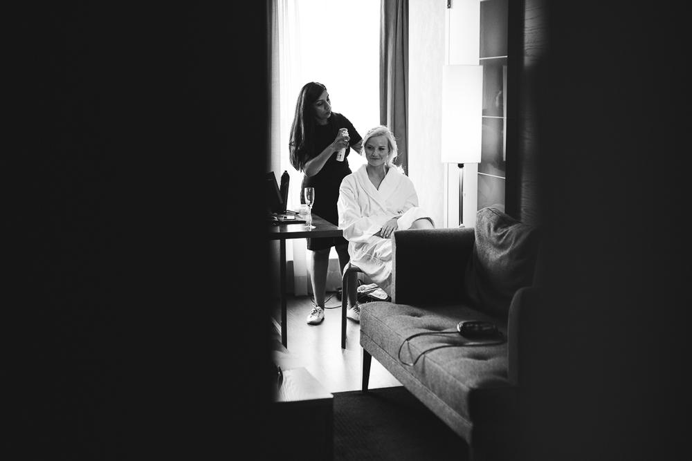 HOCHZEITSFOTOGRAF DUESSELDORF KOELN BONN LE HAI LINH-7.jpg