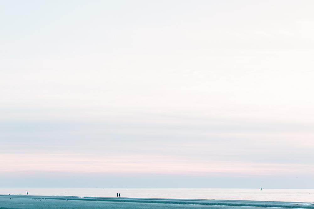 HOCHZEITSFOTOGRAF DUESSELDORF KOELN BONN LE HAI LINH-88.jpg