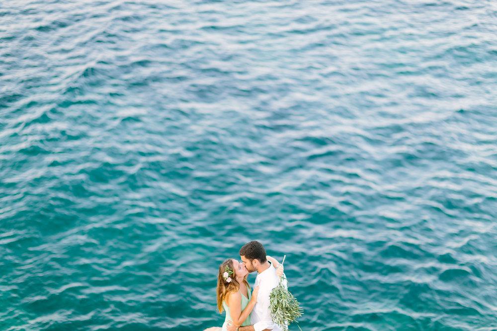 Destination wedding - Hochzeitsfotograf LE HAI LINH Koeln Duesseldorf Bonn
