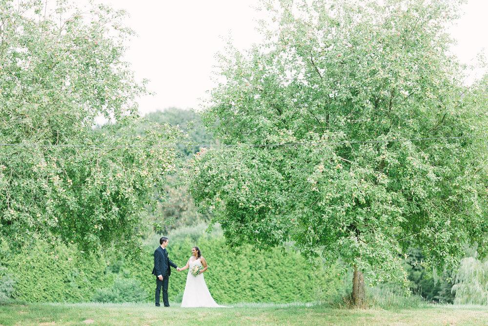 Hochzeit Fotograf LE HAI LINH-1-2.jpg