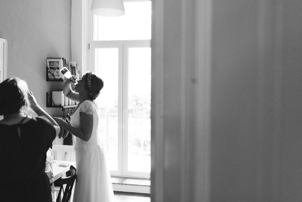Hochzeitsfotograf Le Hai Linh Koeln Duesseldorf Bonn Zirkushochzeit Vintagehochzeit Sommerhochzeit 034.jpg