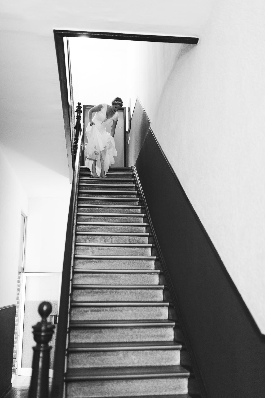 Hochzeitsfotograf Le Hai Linh Koeln Duesseldorf Bonn Zirkushochzeit Vintagehochzeit Sommerhochzeit 036.jpg