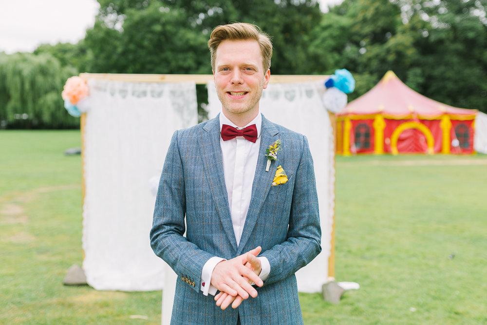 Hochzeitsfotograf Le Hai Linh Koeln Duesseldorf Bonn Zirkushochzeit Vintagehochzeit Sommerhochzeit 052.jpg