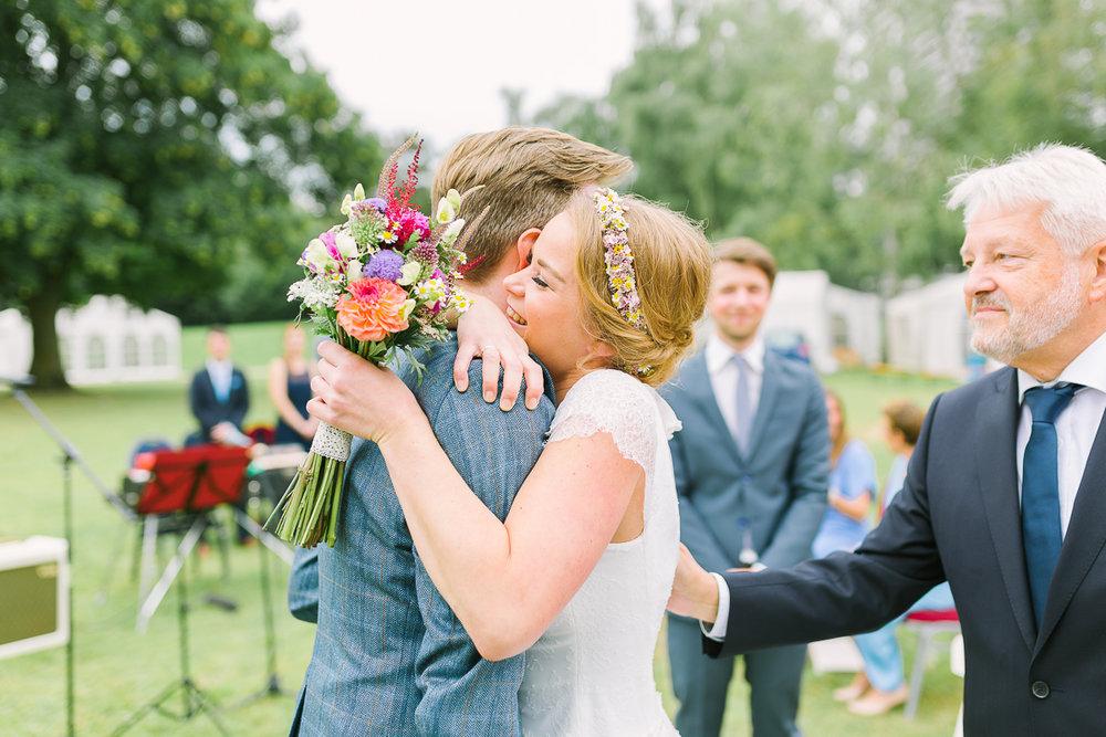 Hochzeitsfotograf Le Hai Linh Koeln Duesseldorf Bonn Zirkushochzeit Vintagehochzeit Sommerhochzeit 058.jpg