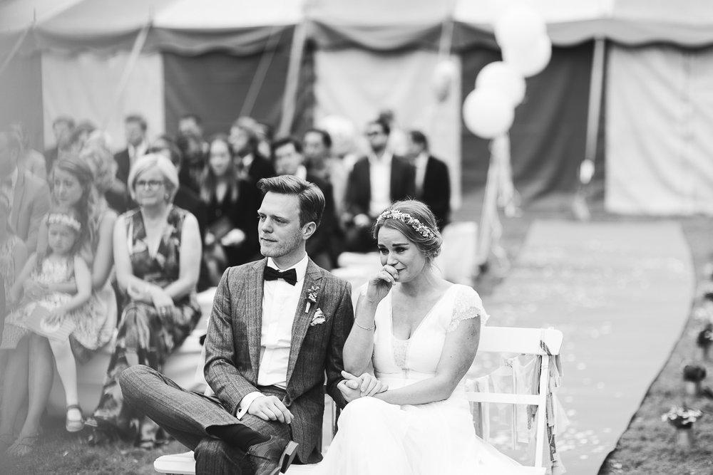 Hochzeitsfotograf Le Hai Linh Koeln Duesseldorf Bonn Zirkushochzeit Vintagehochzeit Sommerhochzeit 064.jpg