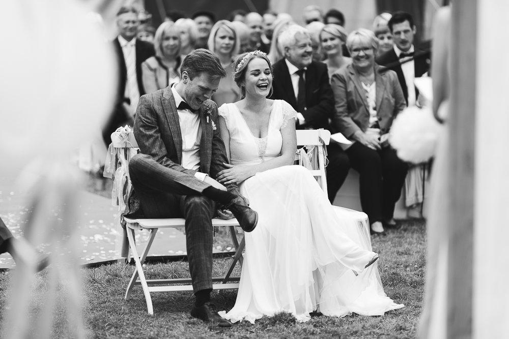 Hochzeitsfotograf Le Hai Linh Koeln Duesseldorf Bonn Zirkushochzeit Vintagehochzeit Sommerhochzeit 067.jpg