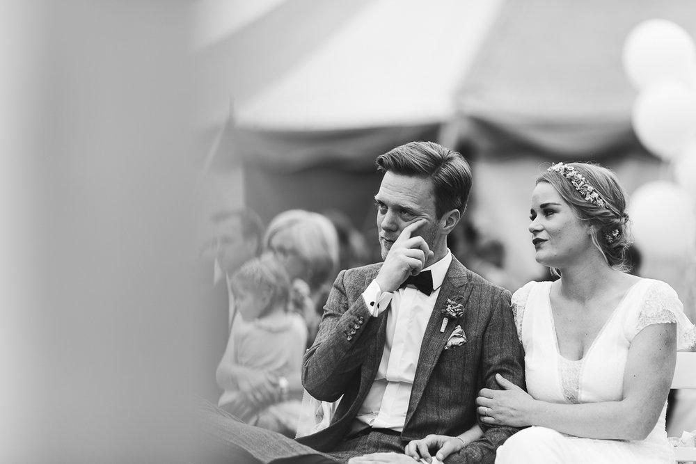 Hochzeitsfotograf Le Hai Linh Koeln Duesseldorf Bonn Zirkushochzeit Vintagehochzeit Sommerhochzeit 079.jpg