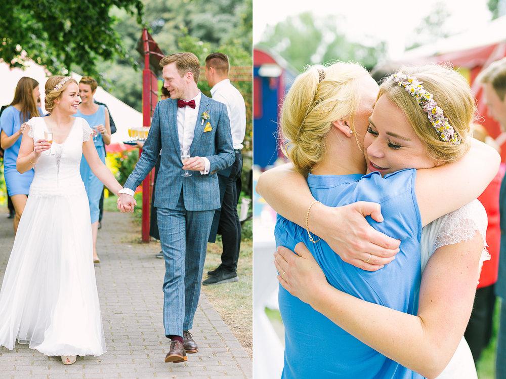 Hochzeitsfotograf Le Hai Linh Koeln Duesseldorf Bonn Zirkushochzeit Vintagehochzeit Sommerhochzeit 082.jpg
