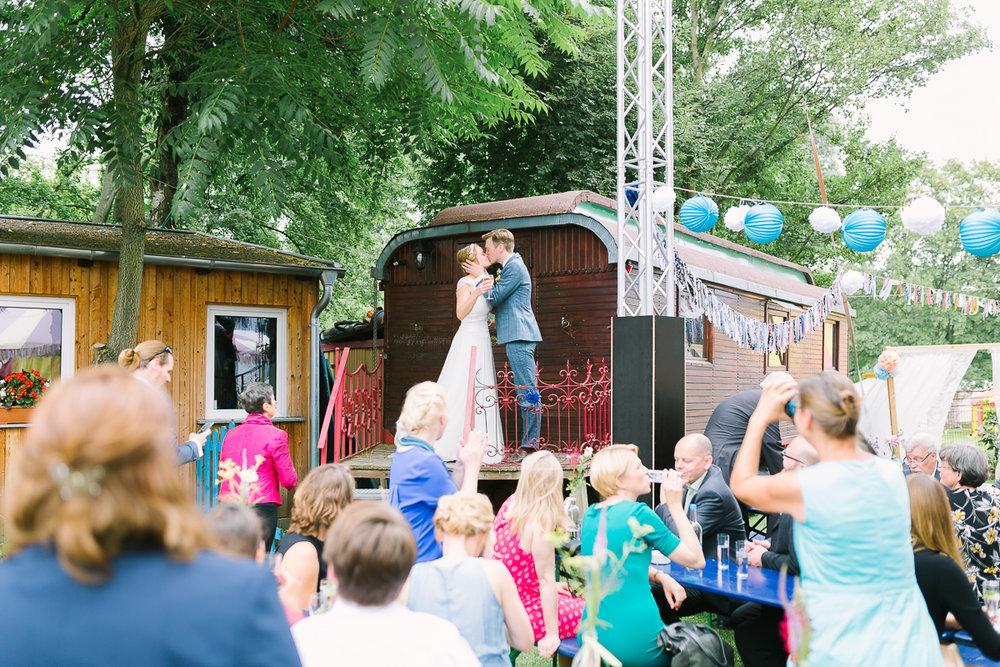 Hochzeitsfotograf Le Hai Linh Koeln Duesseldorf Bonn Zirkushochzeit Vintagehochzeit Sommerhochzeit 086.jpg