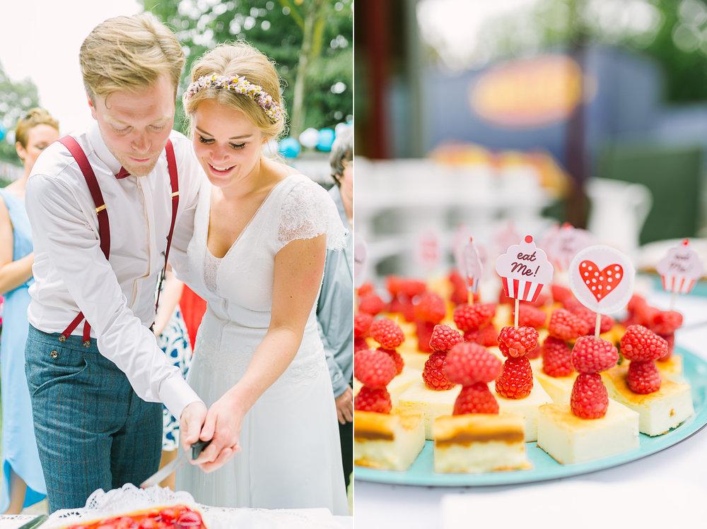 Hochzeitsfotograf Le Hai Linh Koeln Duesseldorf Bonn Zirkushochzeit Vintagehochzeit Sommerhochzeit 093.jpg