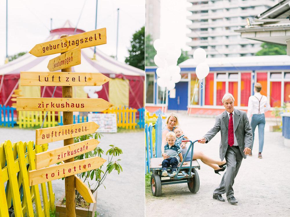 Hochzeitsfotograf Le Hai Linh Koeln Duesseldorf Bonn Zirkushochzeit Vintagehochzeit Sommerhochzeit 095.jpg