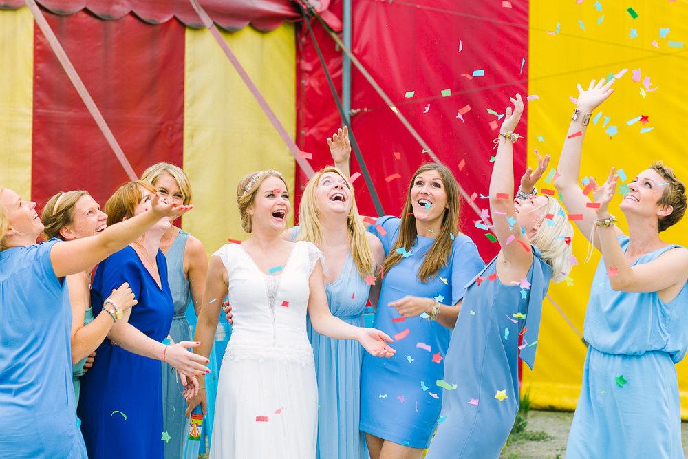 Hochzeitsfotograf Le Hai Linh Koeln Duesseldorf Bonn Zirkushochzeit Vintagehochzeit Sommerhochzeit 104.jpg