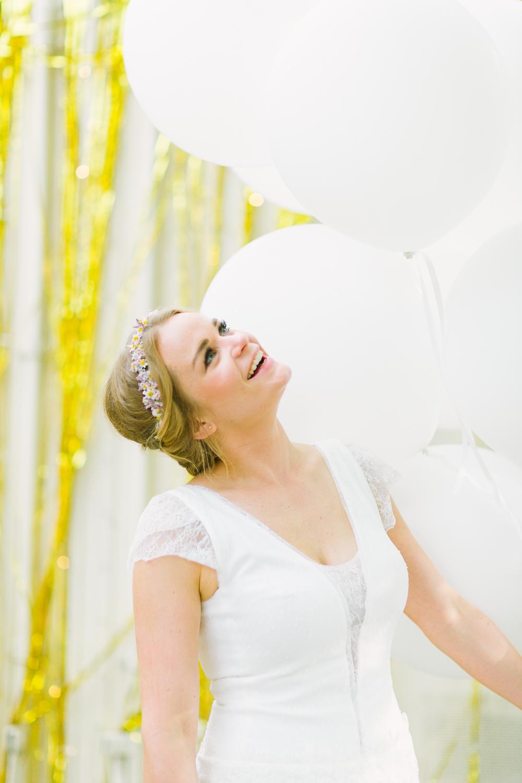 Hochzeitsfotograf Le Hai Linh Koeln Duesseldorf Bonn Zirkushochzeit Vintagehochzeit Sommerhochzeit 113.jpg