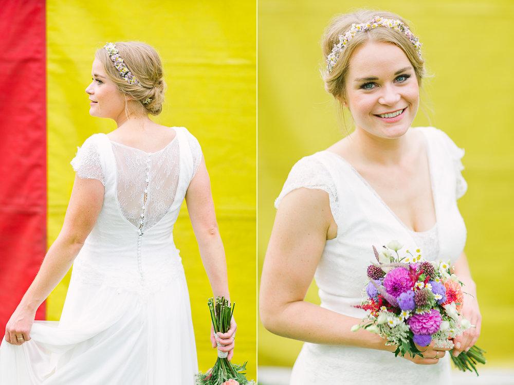 Hochzeitsfotograf Le Hai Linh Koeln Duesseldorf Bonn Zirkushochzeit Vintagehochzeit Sommerhochzeit 114.jpg