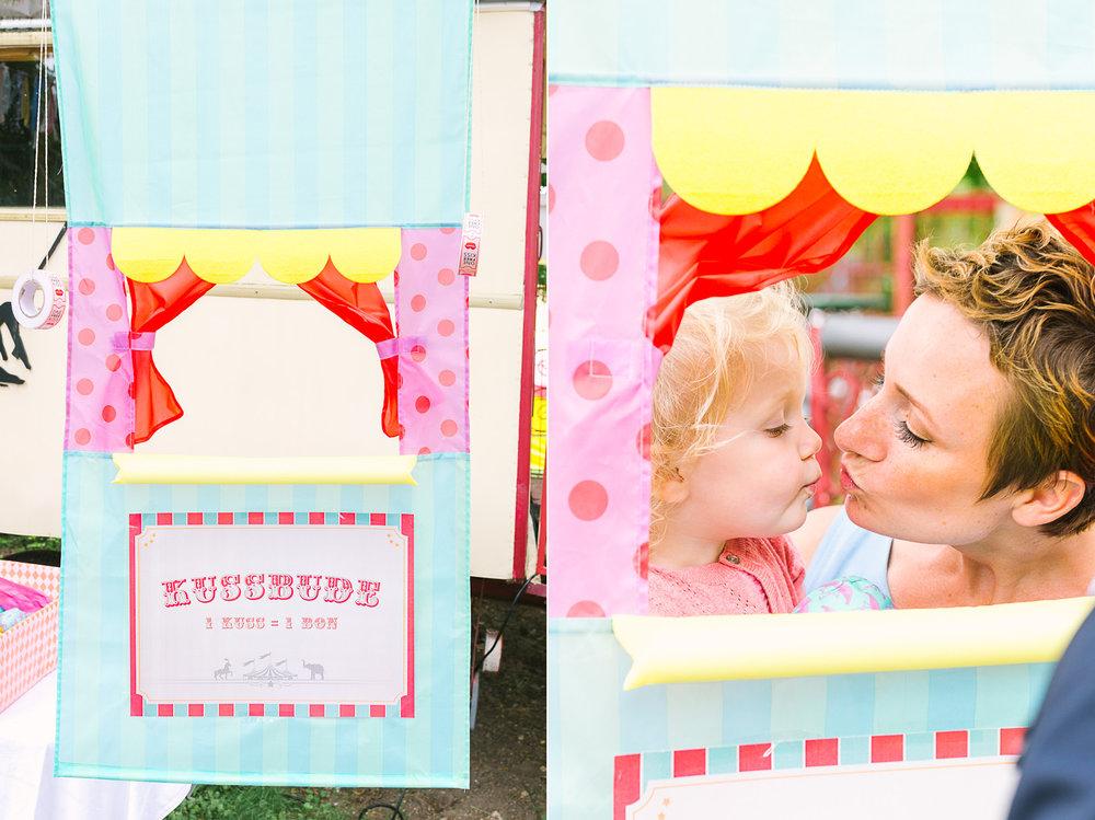 Hochzeitsfotograf Le Hai Linh Koeln Duesseldorf Bonn Zirkushochzeit Vintagehochzeit Sommerhochzeit 126.jpg