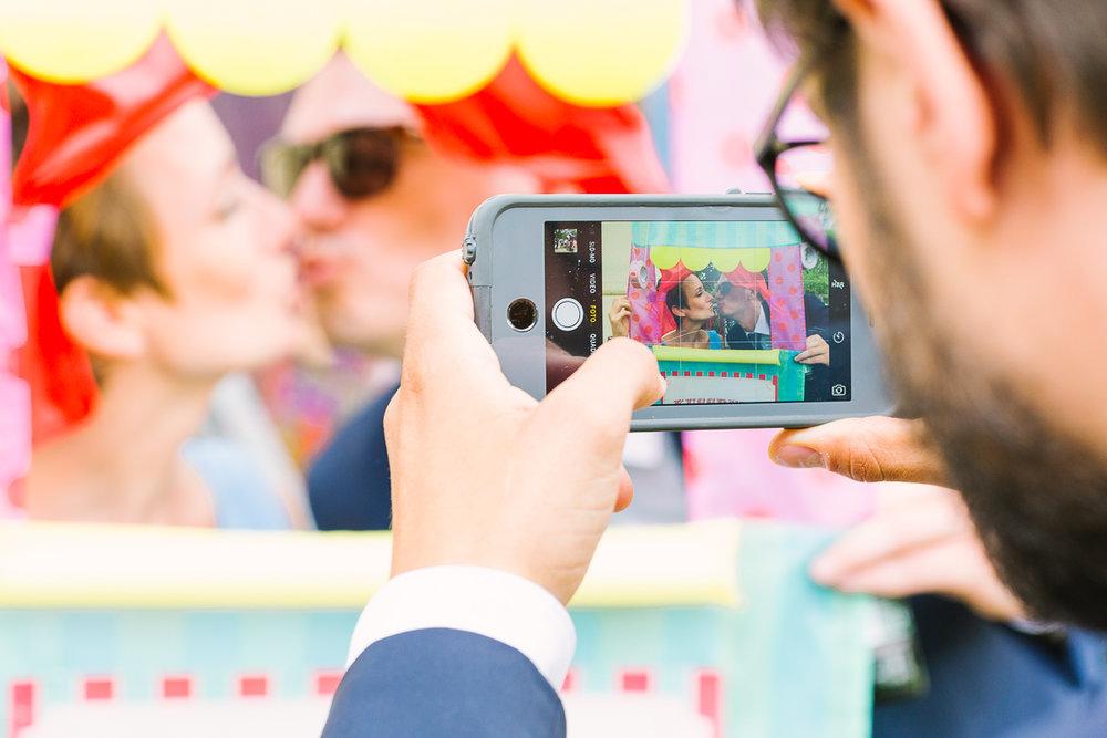 Hochzeitsfotograf Le Hai Linh Koeln Duesseldorf Bonn Zirkushochzeit Vintagehochzeit Sommerhochzeit 127.jpg