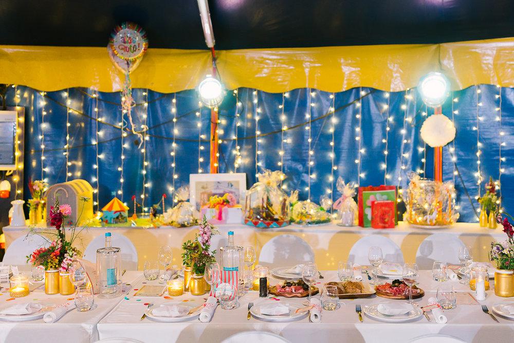 Hochzeitsfotograf Le Hai Linh Koeln Duesseldorf Bonn Zirkushochzeit Vintagehochzeit Sommerhochzeit 131.jpg