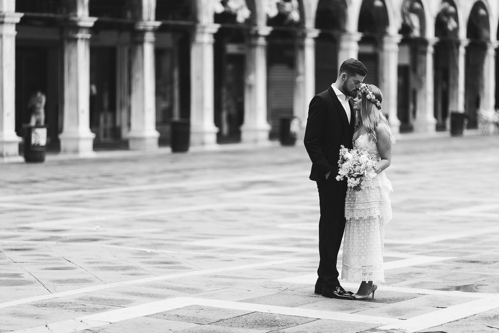 Hochzeitsfotograf Le Hai Linh Boho Chic After Wedding Shooting Venedig Timo Horn 1.FC Koeln 010.jpg