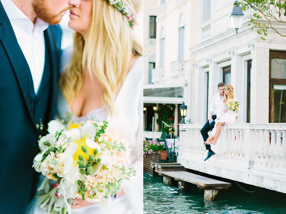 Hochzeitsfotograf Le Hai Linh Boho Chic After Wedding Shooting Venedig Timo Horn 1.FC Koeln 013.jpg