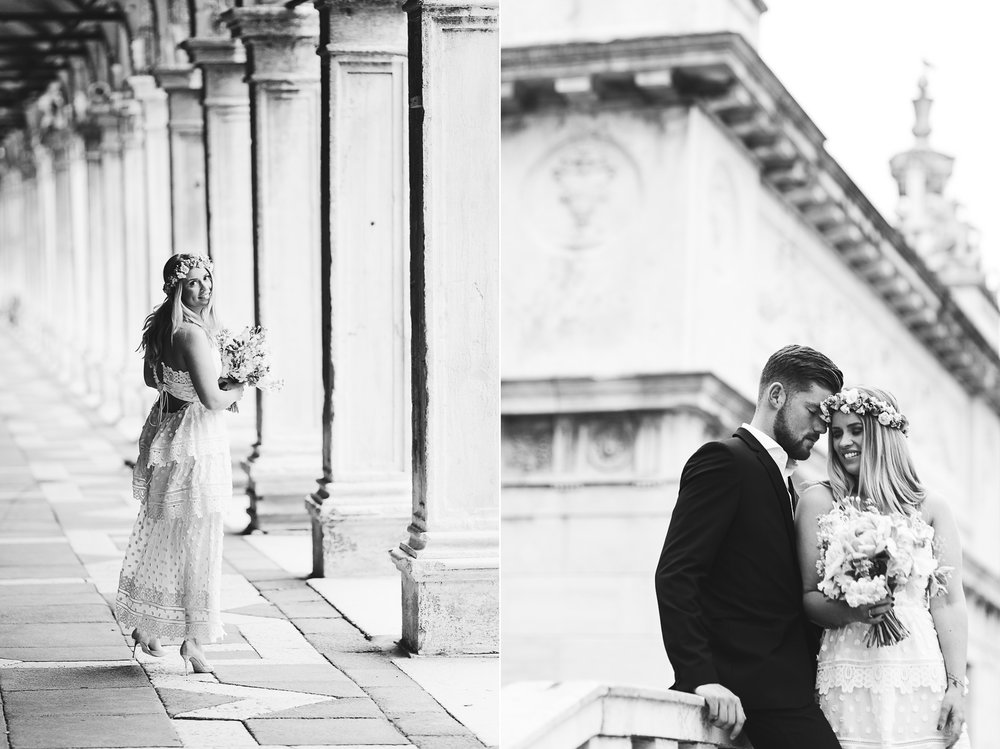Hochzeitsfotograf Le Hai Linh Boho Chic After Wedding Shooting Venedig Timo Horn 1.FC Koeln 039.jpg
