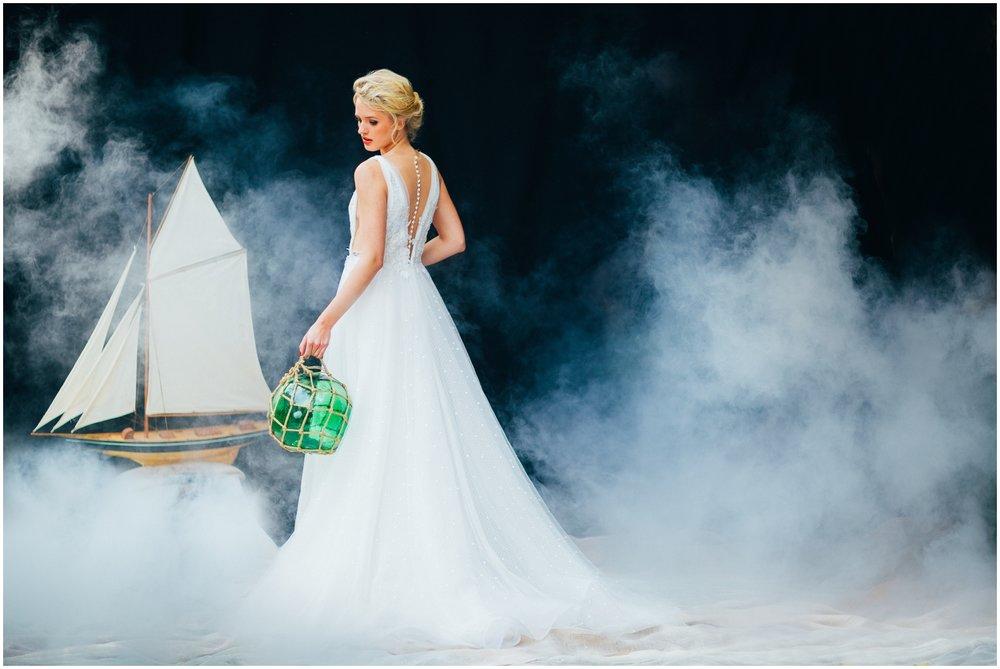 LE HAI LINH Photography-Hochzeitsfotograf-Hochzeitsreportage-Brautmode2017-_0004.jpg