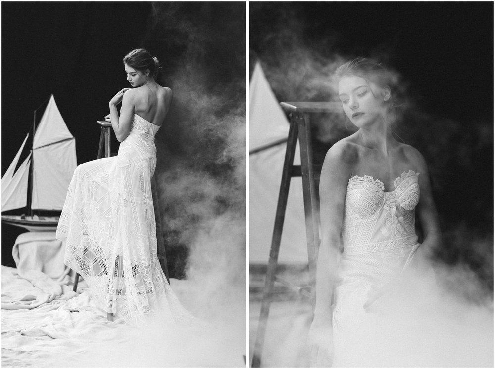 LE HAI LINH Photography-Hochzeitsfotograf-Hochzeitsreportage-Brautmode2017-_0006.jpg