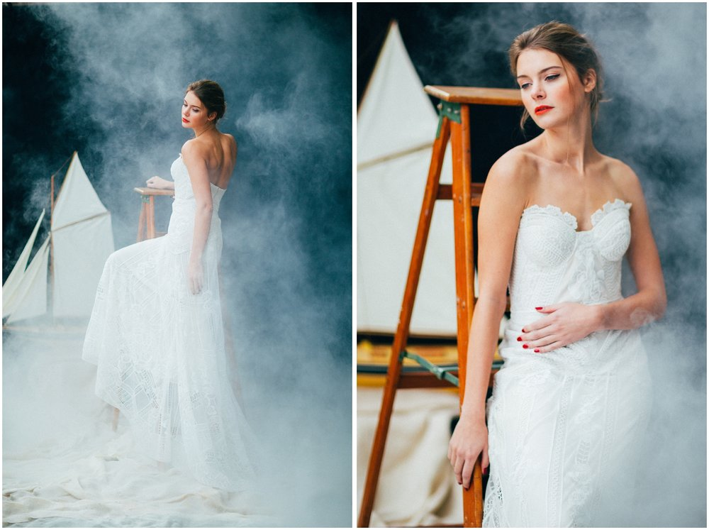 LE HAI LINH Photography-Hochzeitsfotograf-Hochzeitsreportage-Brautmode2017-_0009.jpg