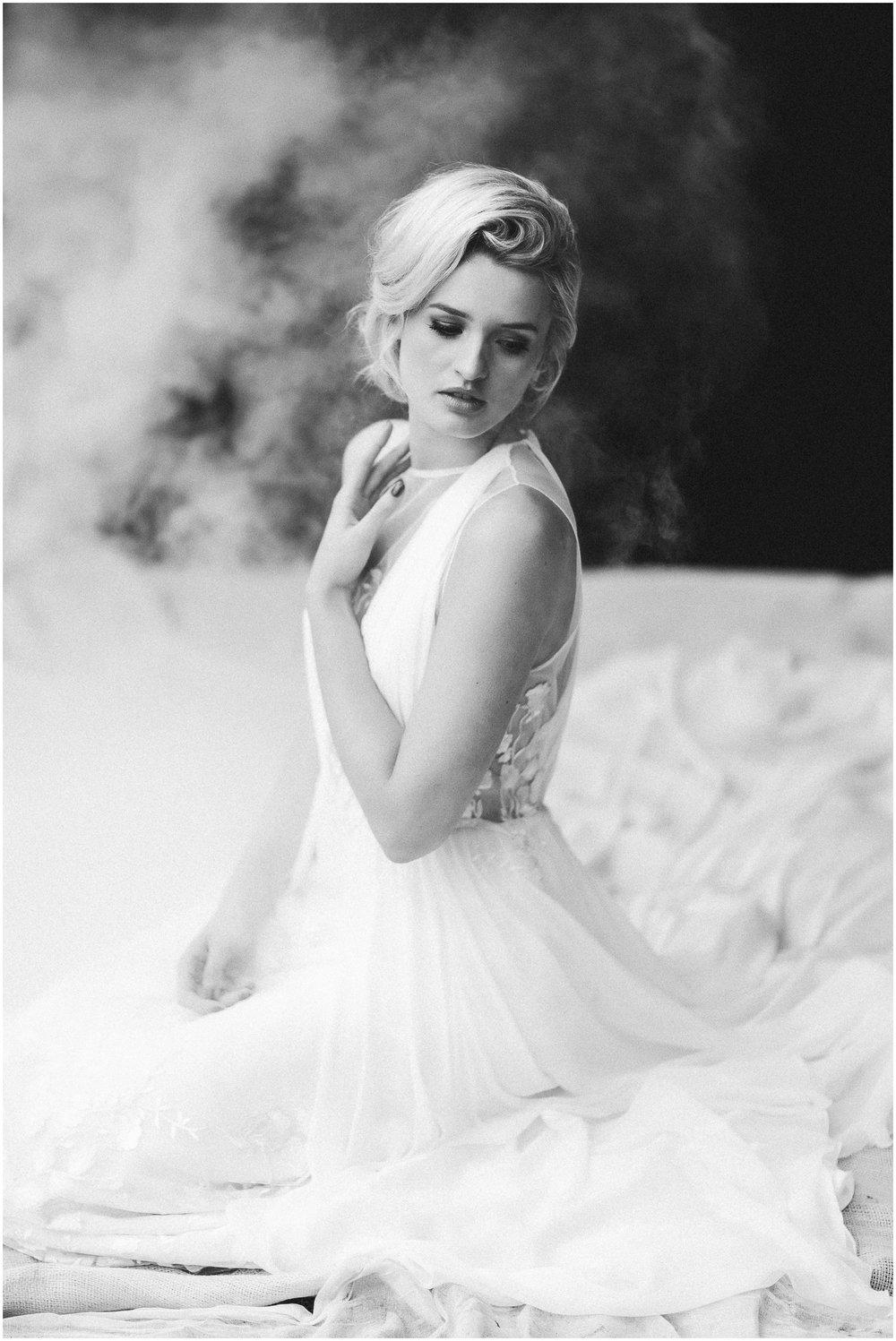 LE HAI LINH Photography-Hochzeitsfotograf-Hochzeitsreportage-Brautmode2017-_0019.jpg