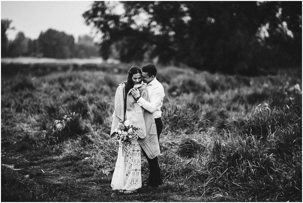 LE HAI LINH Photography-Hochzeitsfotograf-Bohohochzeit-_0009.jpg