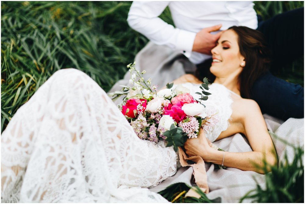 LE HAI LINH Photography-Hochzeitsfotograf-Bohohochzeit-_0011.jpg