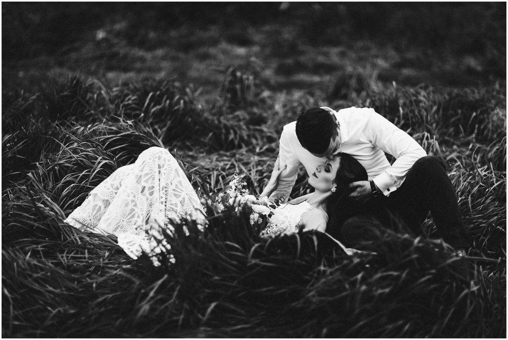 LE HAI LINH Photography-Hochzeitsfotograf-Bohohochzeit-_0013.jpg