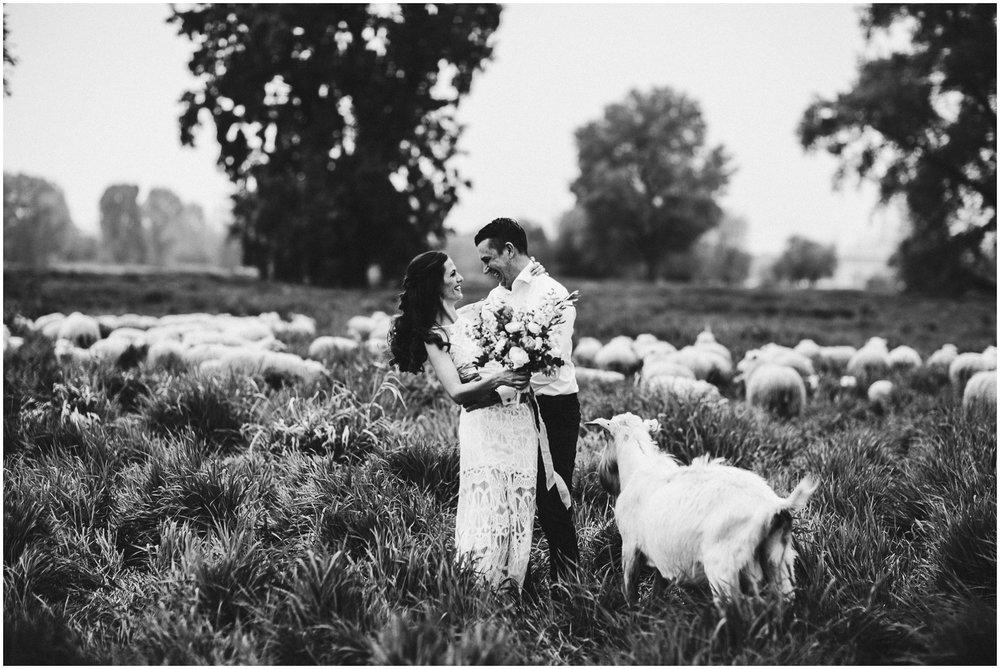 LE HAI LINH Photography-Hochzeitsfotograf-Bohohochzeit-_0020.jpg