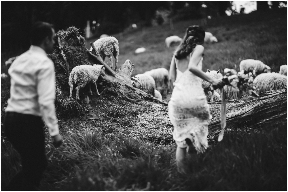 LE HAI LINH Photography-Hochzeitsfotograf-Bohohochzeit-_0034.jpg