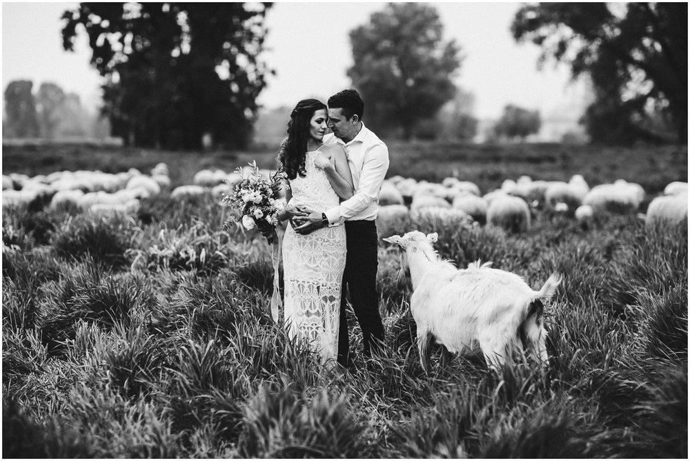 LE HAI LINH Photography-Hochzeitsfotograf-Bohohochzeit-_0037.jpg