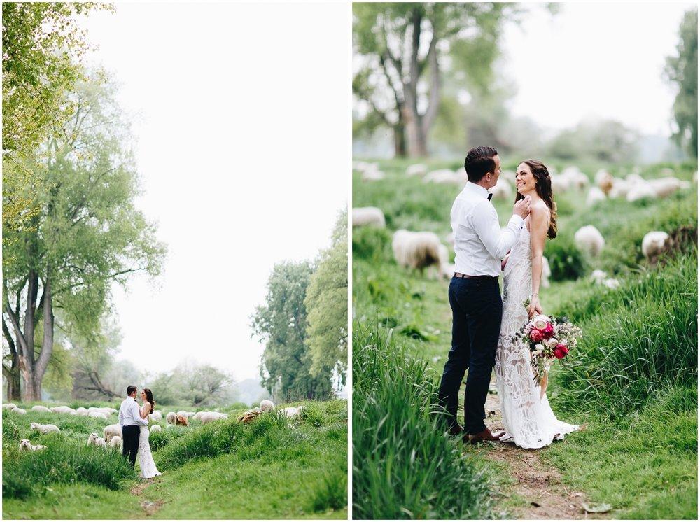 LE HAI LINH Photography-Hochzeitsfotograf-Bohohochzeit-_0039.jpg