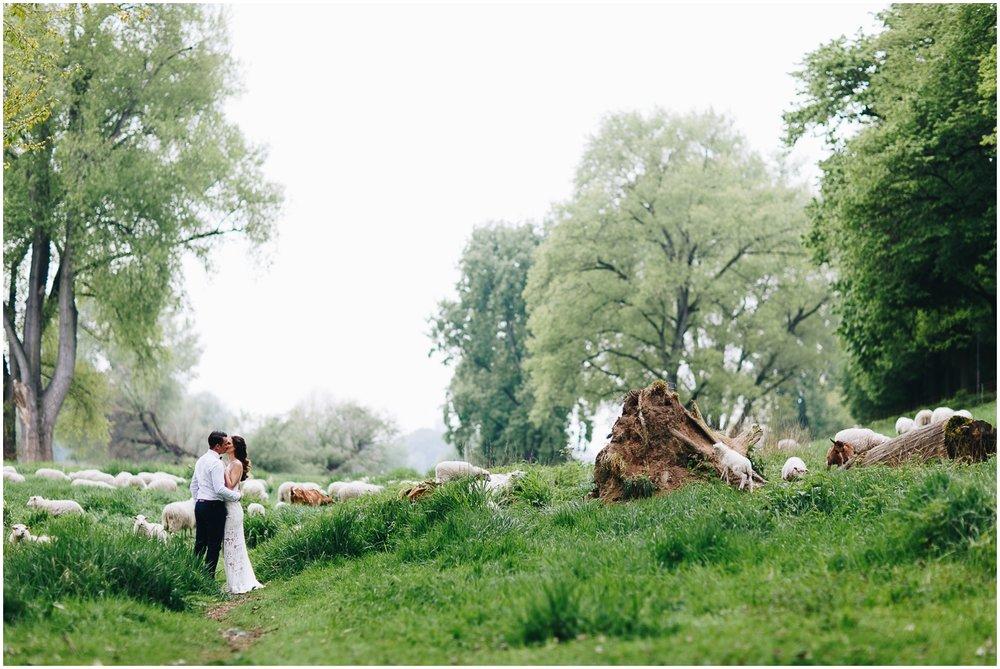 LE HAI LINH Photography-Hochzeitsfotograf-Bohohochzeit-_0040.jpg