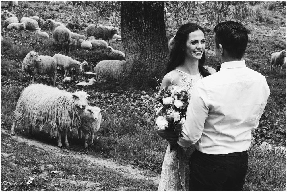 LE HAI LINH Photography-Hochzeitsfotograf-Bohohochzeit-_0044.jpg