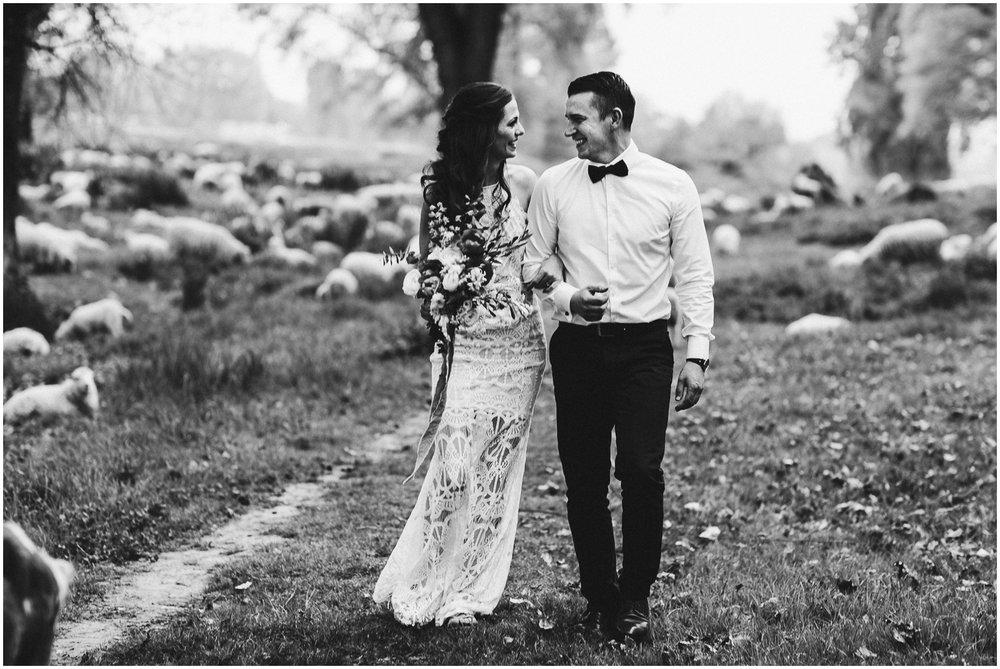 LE HAI LINH Photography-Hochzeitsfotograf-Bohohochzeit-_0047.jpg
