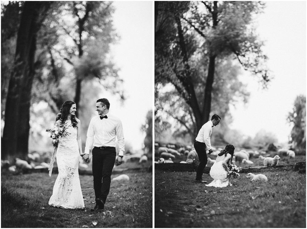 LE HAI LINH Photography-Hochzeitsfotograf-Bohohochzeit-_0050.jpg