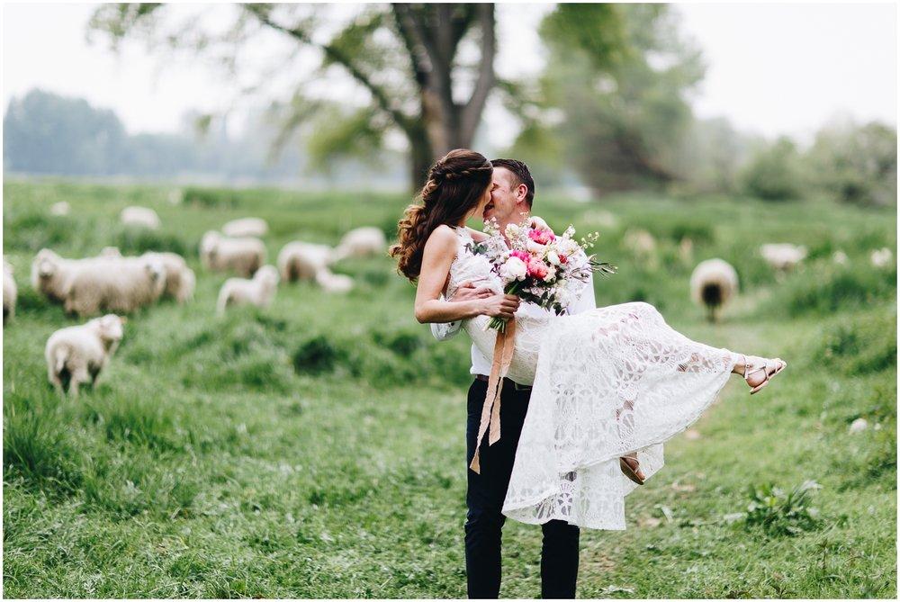 LE HAI LINH Photography-Hochzeitsfotograf-Bohohochzeit-_0060.jpg
