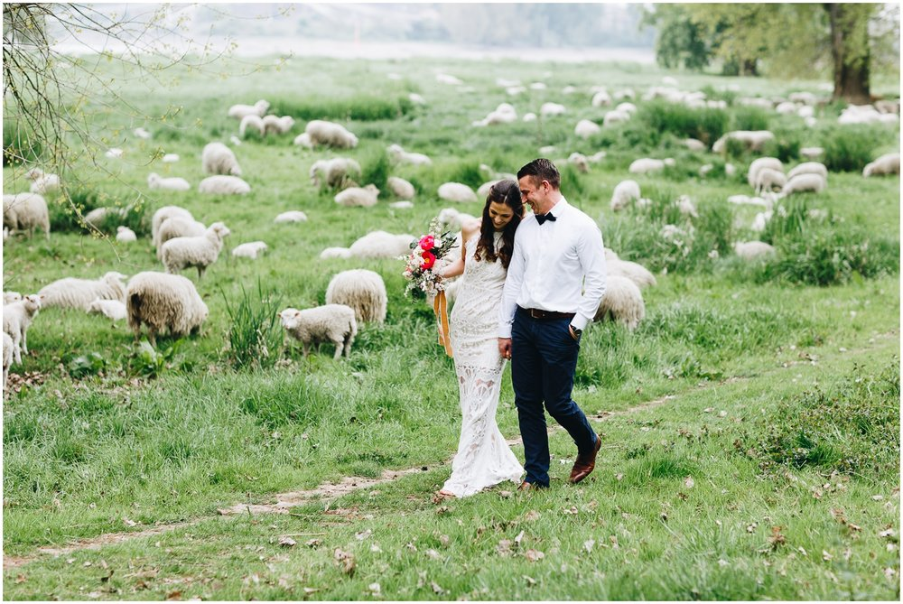LE HAI LINH Photography-Hochzeitsfotograf-Bohohochzeit-_0064.jpg