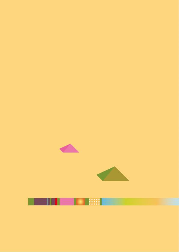 Pyramids, dessin vectoriel, 2013