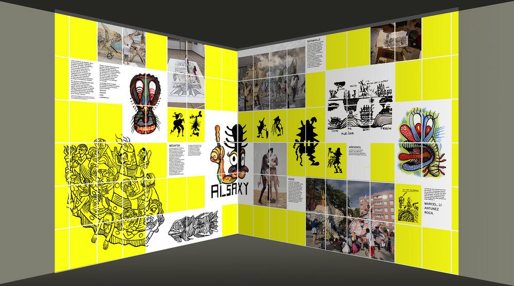 mur marcel li—A3-02.jpg