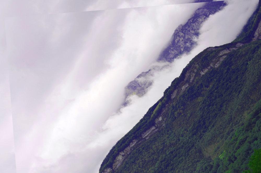 6_montagne_double.jpg