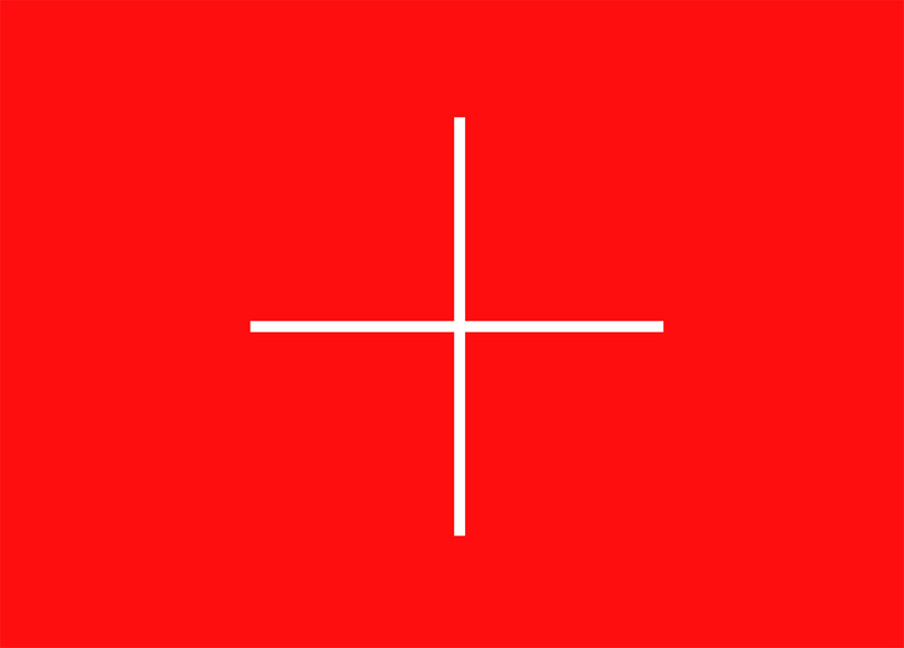 Swiss crisis, dessin vectoriel, 2013