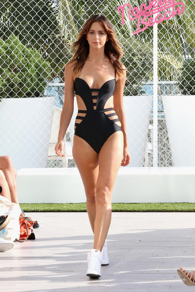 bondage-one-piece-swimsuit.jpg