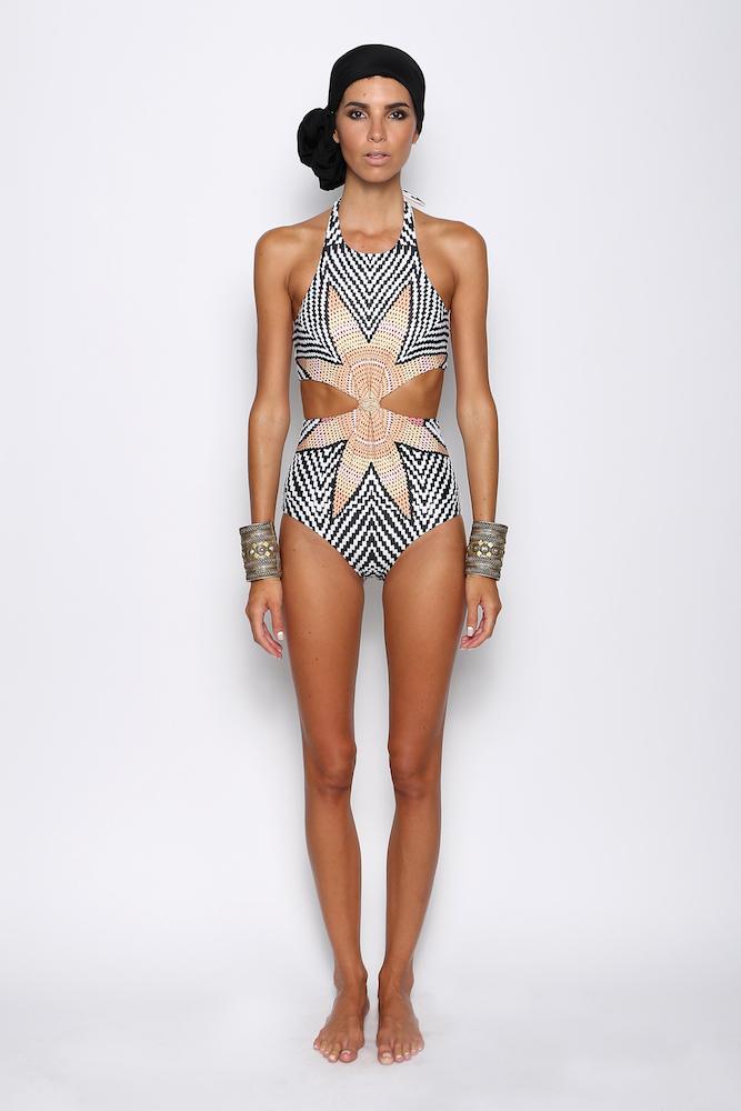 cutout-swimsuit-mara-hoffman.jpg