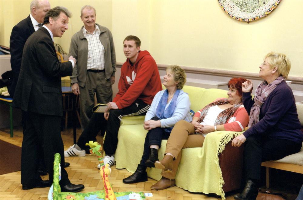 Minister_visit_1.jpg