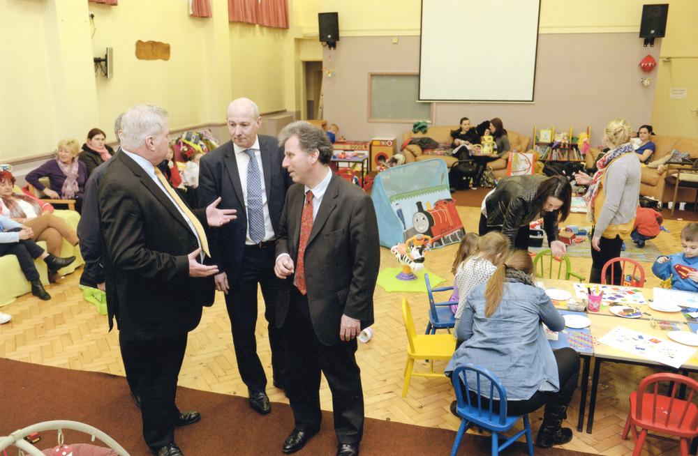 Minister_visit_3.jpg
